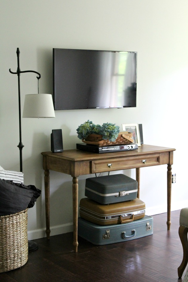 How-To Repair MDF Furniture