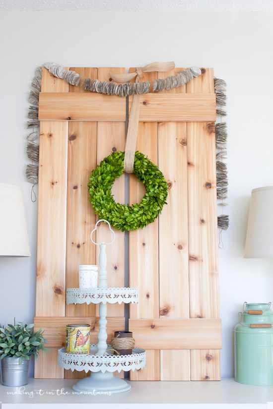 farmhouse-style-book-page-garland-6
