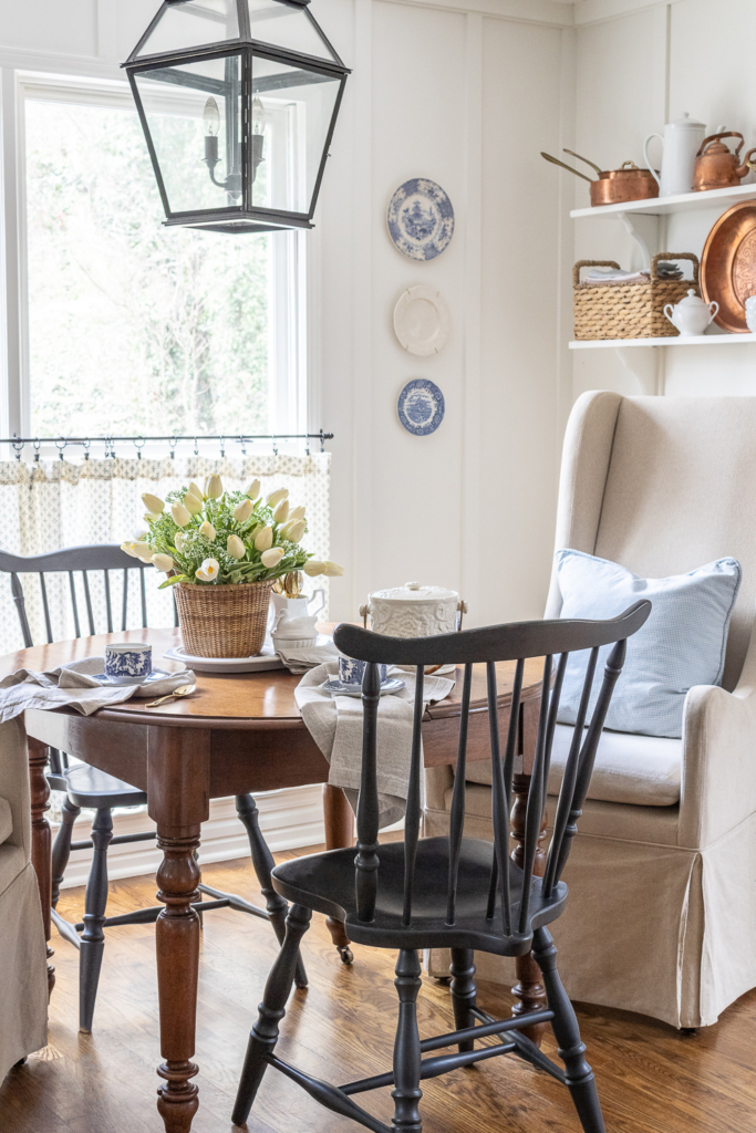 5 Places To Splurge & 5 Places To Save When Decorating